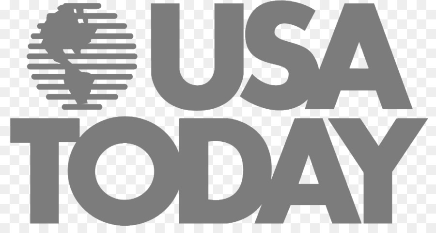 Usa Today Logo Png (111+ images in Collection) Page 1.
