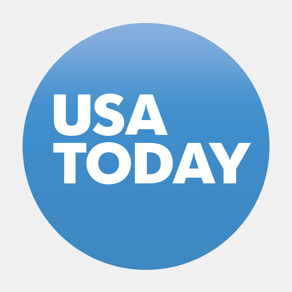 Usa Today Logo Png , (+) Pictures.