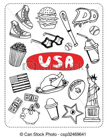 Tourist attractions Clipart and Stock Illustrations. 3,616 Tourist.