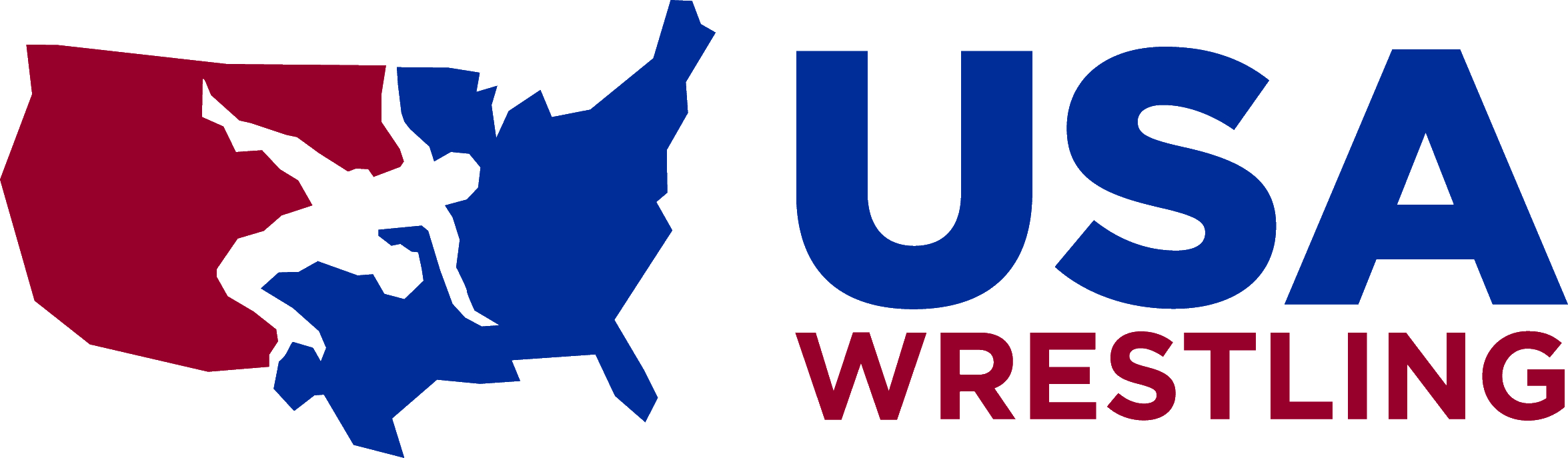 Free Usa Wrestling Cliparts, Download Free Clip Art, Free.