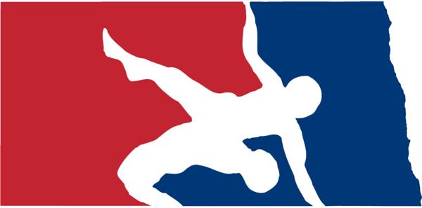North Dakota USA Wrestling.
