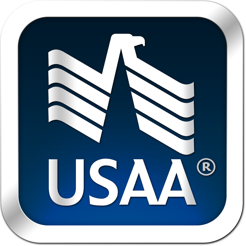 USAA Chevy Discount.