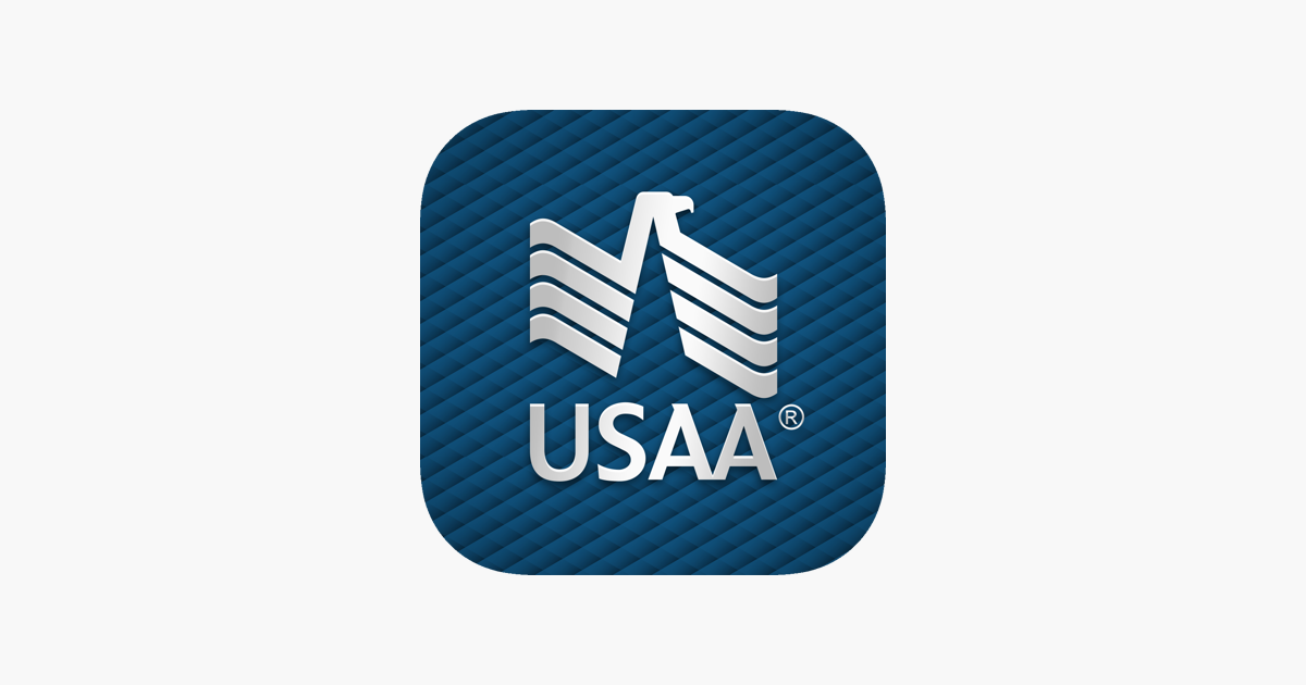 USAA Mobile on the App Store.