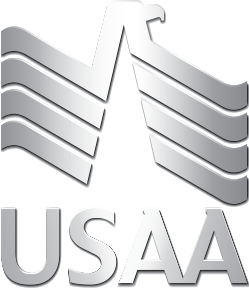 Usaa Logo Png (108+ images in Collection) Page 1.