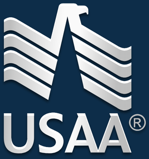 Top 284 Reviews about USAA Homeowners Insurance.