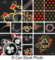 Usable Illustrations and Clip Art. 3,226 Usable royalty free.