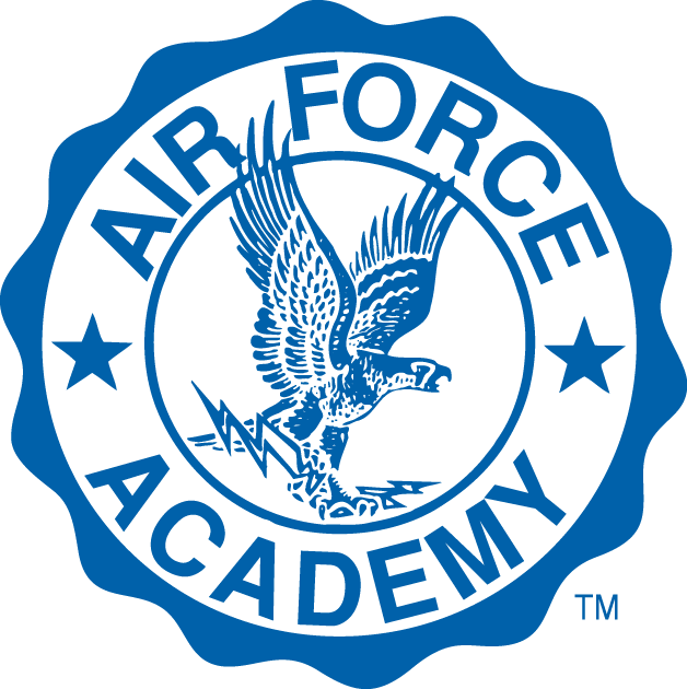 Usaf academy clipart 20 free Cliparts | Download images on ...