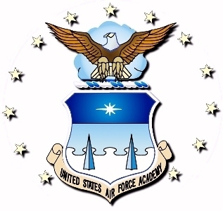 Air Force Academy Clipart.
