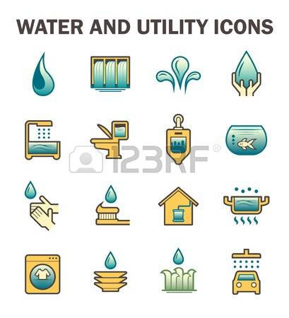 3,714 Usage Stock Vector Illustration And Royalty Free Usage Clipart.