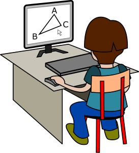 Use Clip Art On Website For Free.