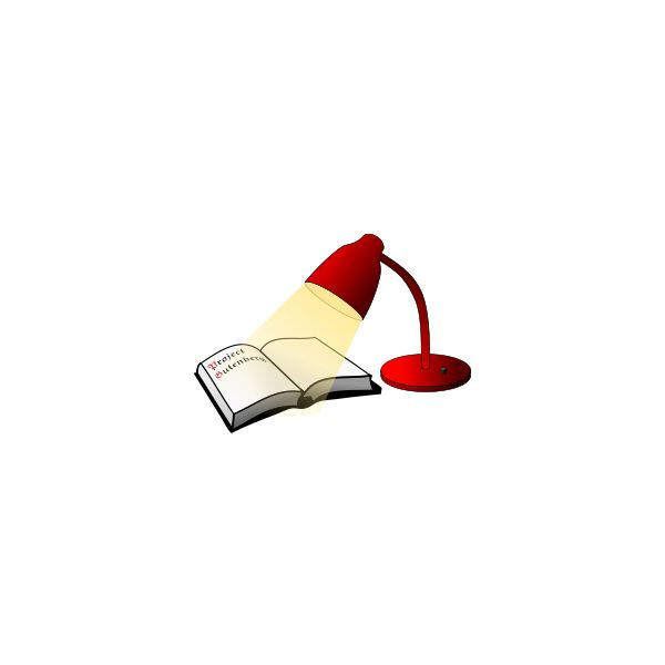 How to Find Clipart to Illustrate Your Book.