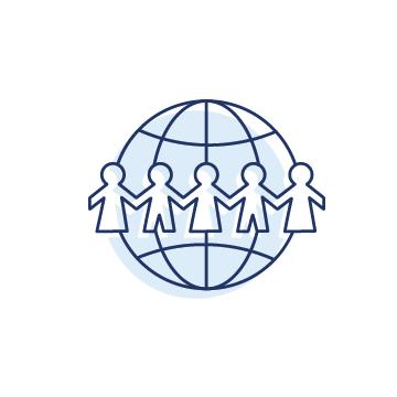 U.S. Agency for International Development.