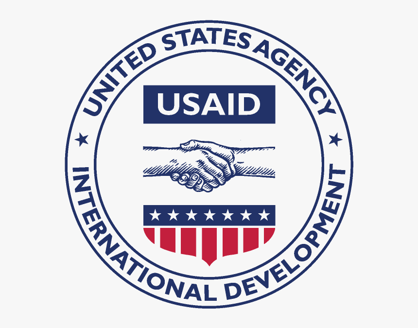Usaid Is An M&e Software Client Of Devresults.