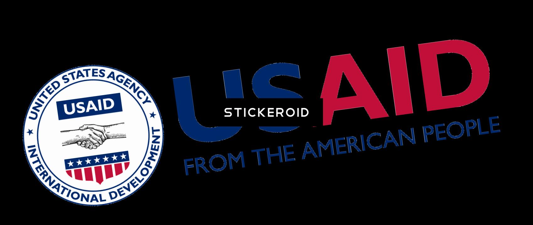 Logo Usaid.PNG.