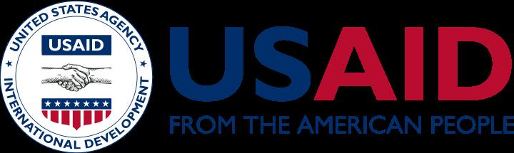 File:USAID.