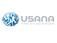 Highest paying jobs at Usana Health Sciences.
