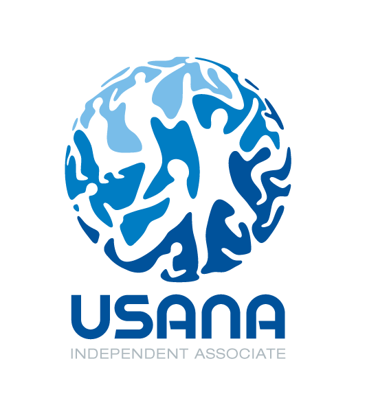 Usana Logo Png Vector, Clipart, PSD.