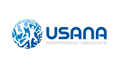 The USANA Difference.