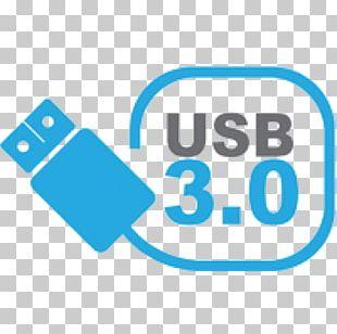 Laptop USB 3.0 Computer Port Computer Icons PNG, Clipart.