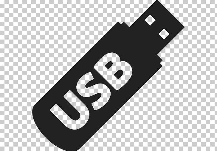 USB Flash Drives Computer Icons Flash Memory USB 3.0 PNG.