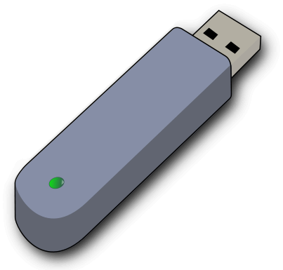 Free USB Clipart, 1 page of Public Domain Clip Art.