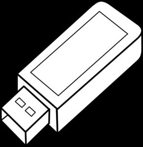 Plug 14 Clip Art at Clker.com.