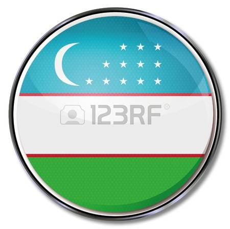 3,072 Uzbekistan Stock Vector Illustration And Royalty Free.