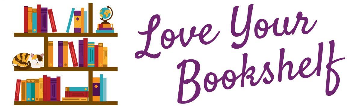 Usborne Books & More.