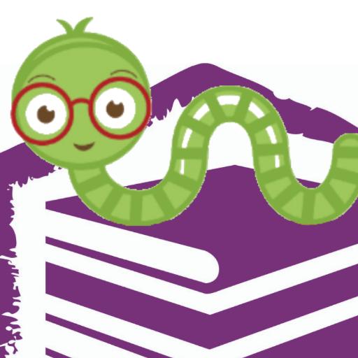 Usborne Books & More Deals (@MyBabyBookworm).