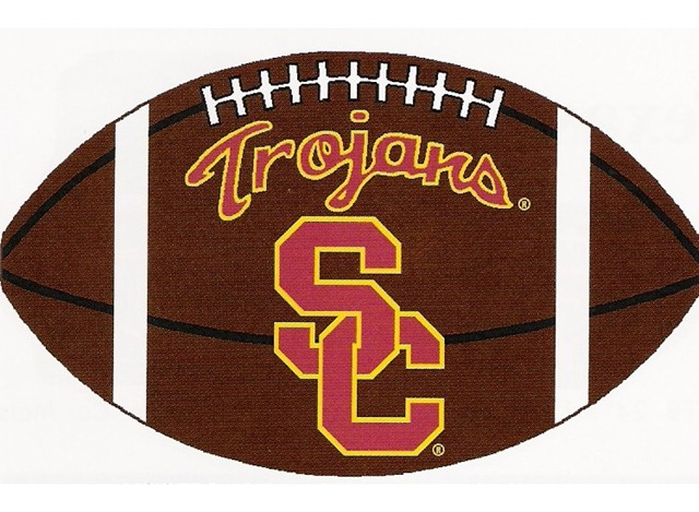 Free USC Cliparts, Download Free Clip Art, Free Clip Art on.