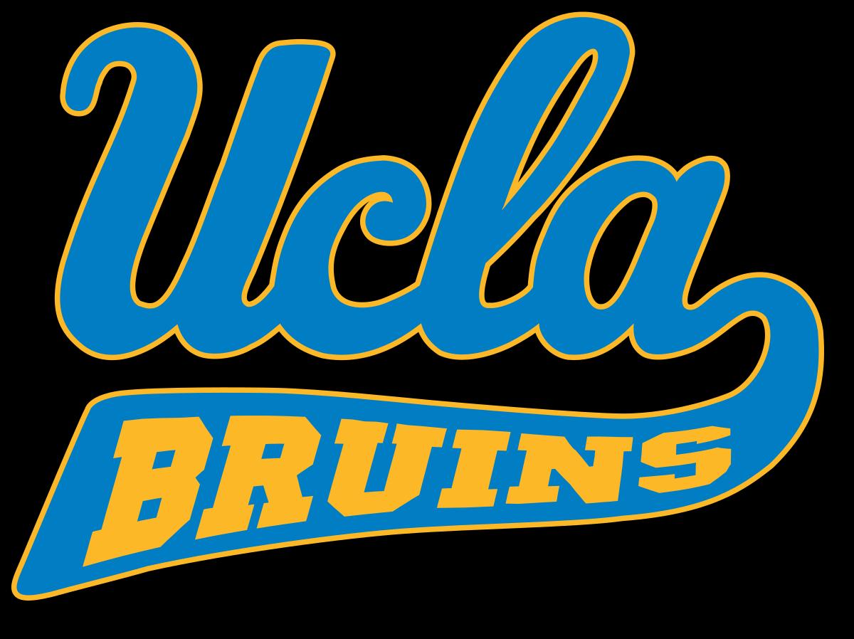 2013 UCLA Bruins football team.
