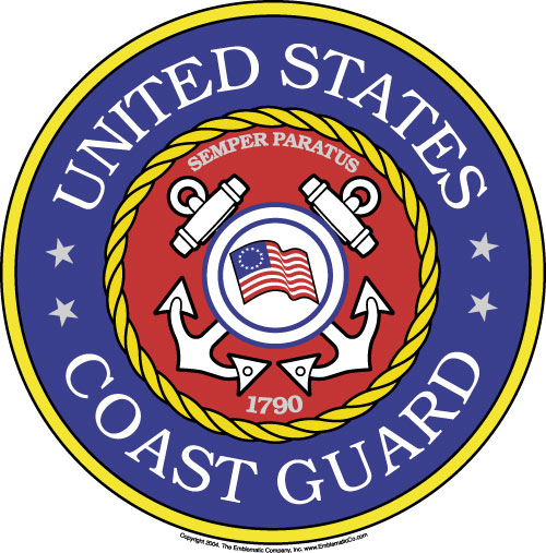 Coast Guard Clipart Group with 58+ items.