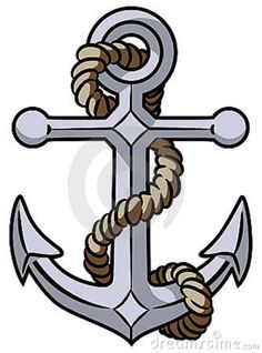 nautical symbols clip art.