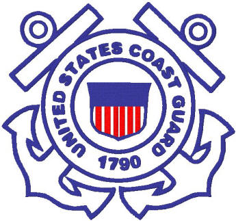 Free Coast Guard Clipart, Download Free Clip Art, Free Clip.