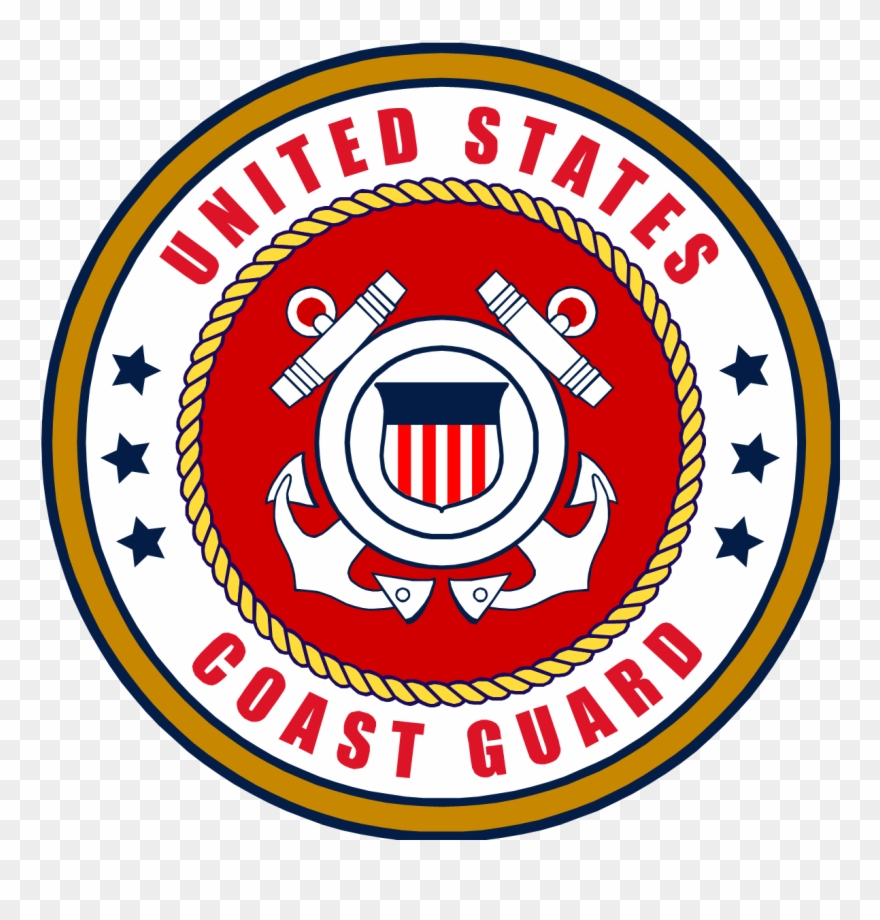 Us Coast Guard.