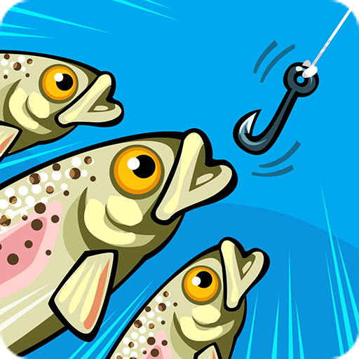 Fishing Break Online.