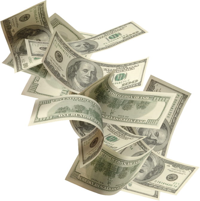 USD PNG Images Transparent Free Download.