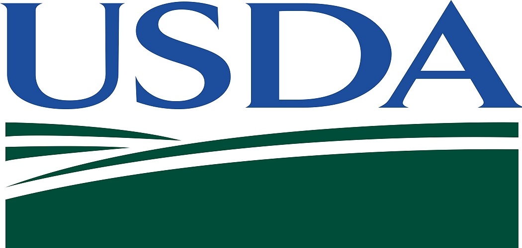 USDA Offers Targeted Farm Loan Funding for Underserved.