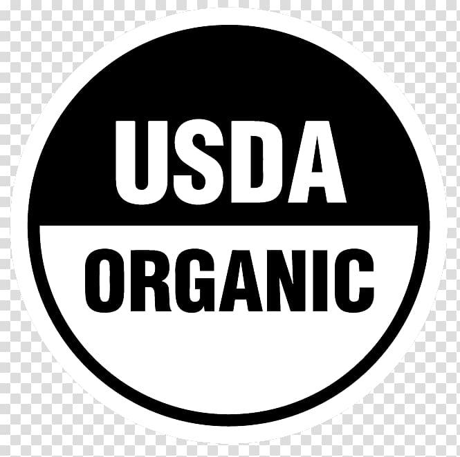 Logo Organic food Organic certification Brand, organic.