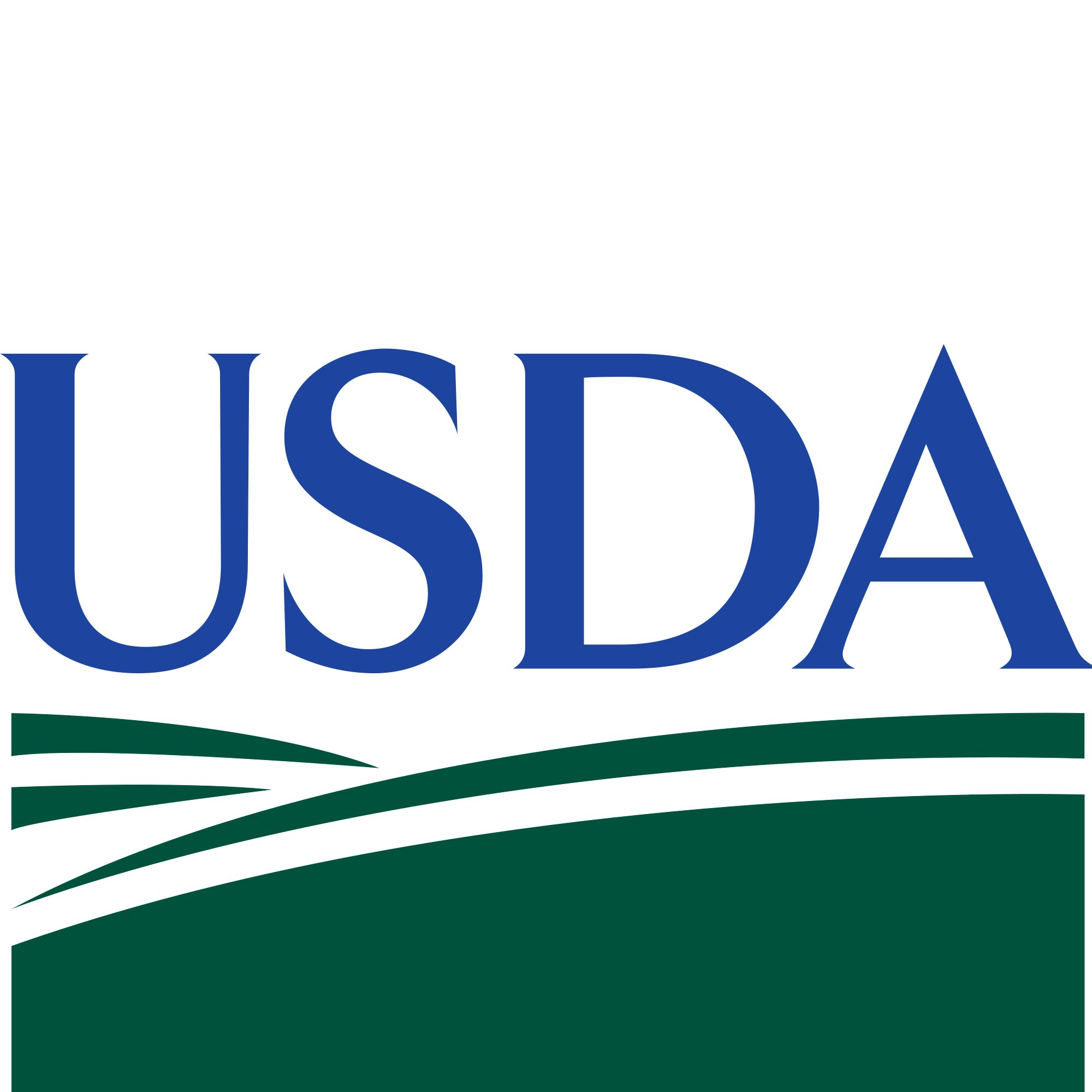USDA Lawn Care, Landscape, & Weed Control Research Guide.