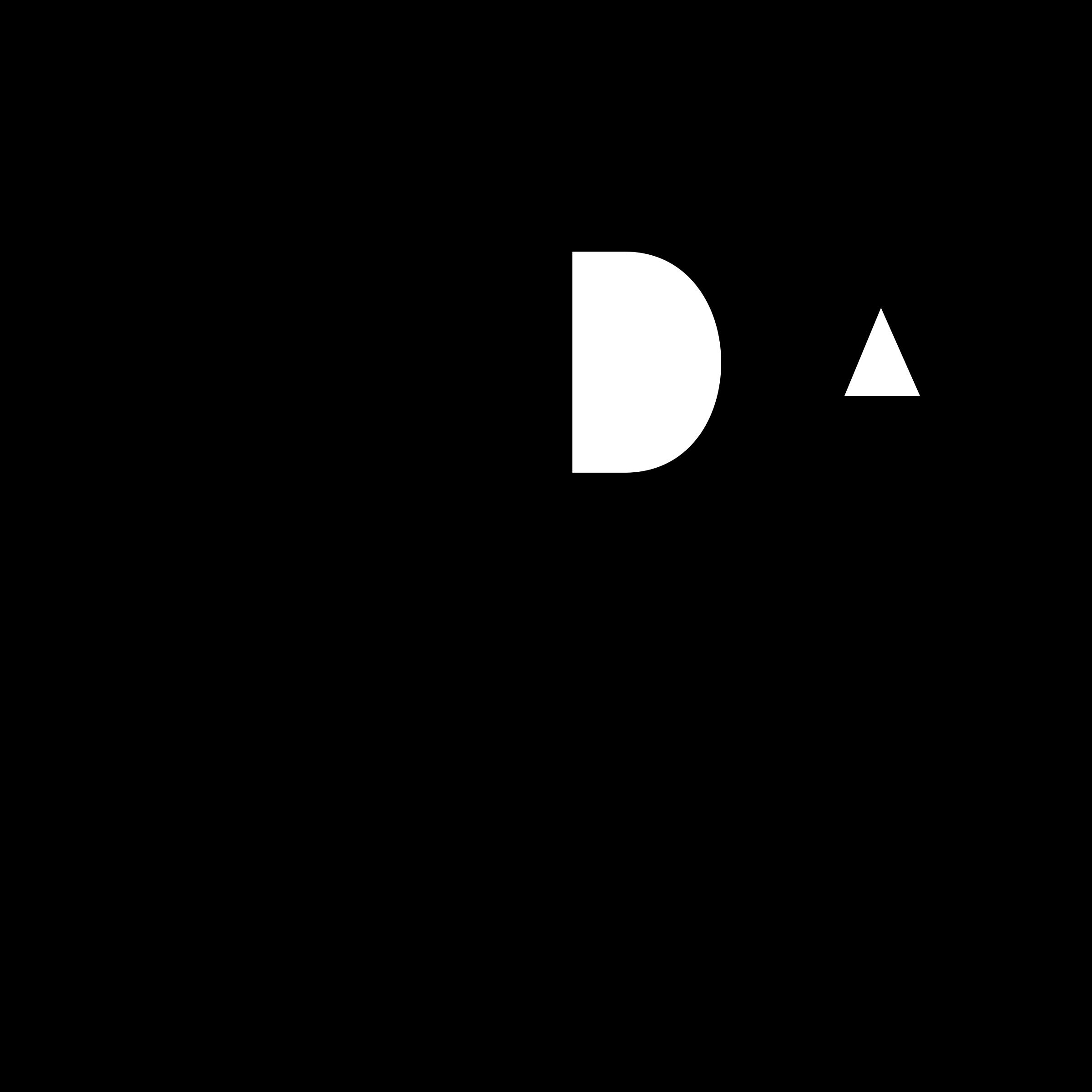 USDA Logo PNG Transparent & SVG Vector.