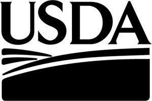 USDA ORGANIC Logo Vector (.AI) Free Download.