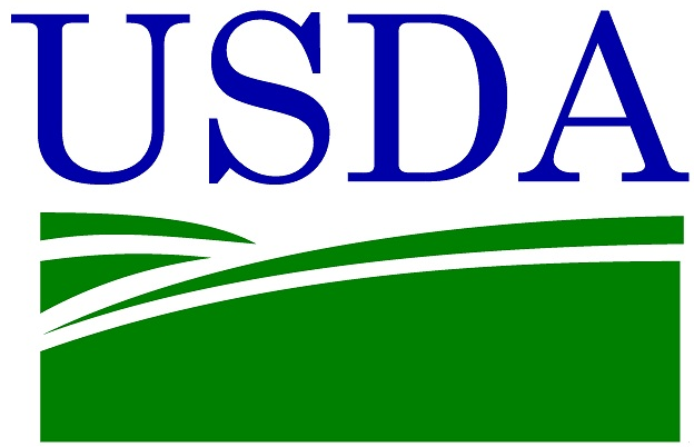 Usda Logo Png (103+ images in Collection) Page 3.