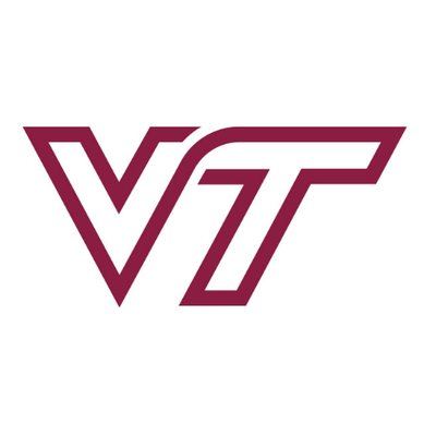 VT School of Plant and Environmental Sciences on Twitter.
