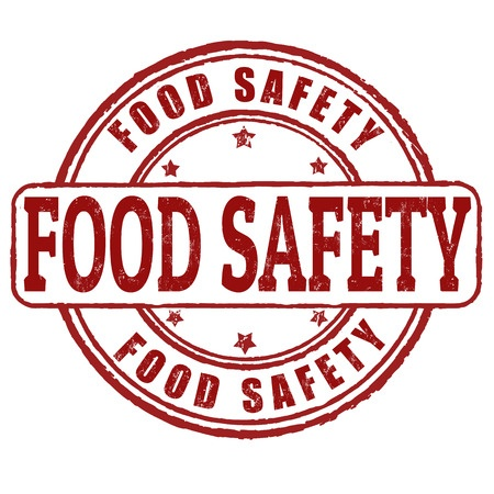 USDA/NIFA Awards $4.7 M for Food Safety Outreach, Education.