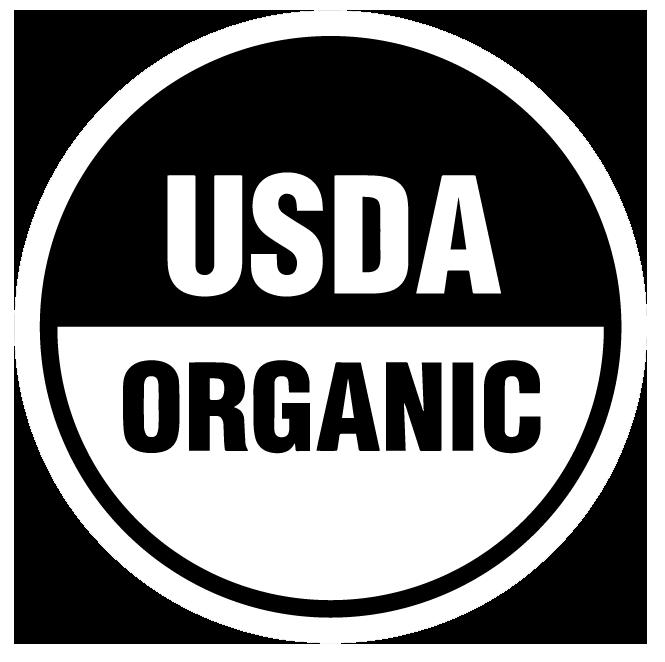 Usda organic logo png 2 » PNG Image.