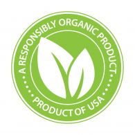 USDA Organic.