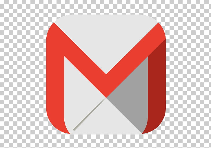 Computer Icons Gmail Email iPhone, Personal Use PNG clipart.