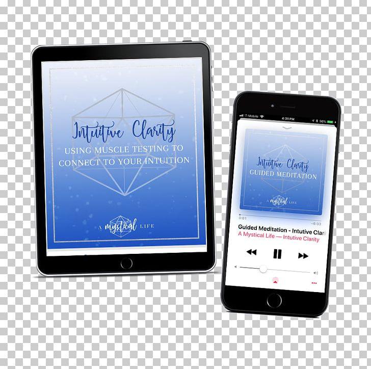 Smartphone Handheld Devices Multimedia Electronics MP3.
