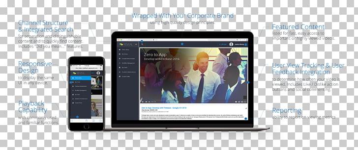 Display device Multimedia Portable media player Display.